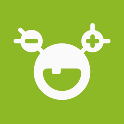 ‎mySugr - Diabetes Tracker Log