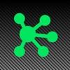OmniGraffle 3 Enterprise - iPhoneアプリ