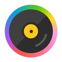 SongPop Live Hack Online Generator  img