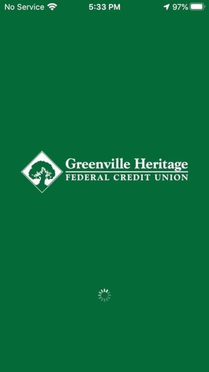 GHFCU Credit Card