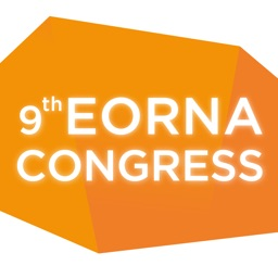 EORNA 2019 Congress