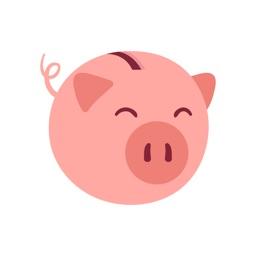 PiggyB Pro