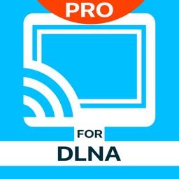 Video & TV Cast + DLNA UPnP HD