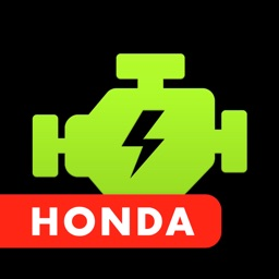 OBD for Honda