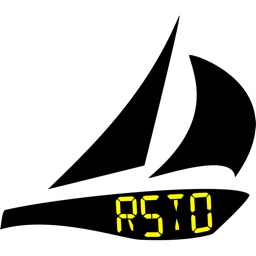Race Sailing Tack Optimizer