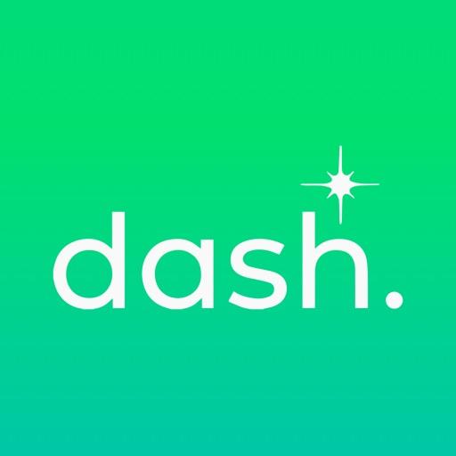 Dash Agent image