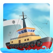 Tug Requirements for Ships