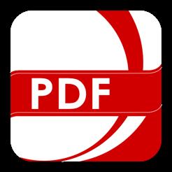 adobe reader pro download free crack