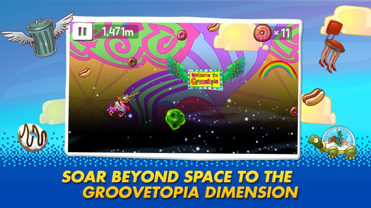 Sky Whale - a Game Shakers App screenshot-3