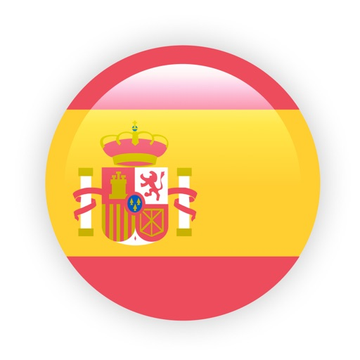 Learnji: Spanish Vocabulary