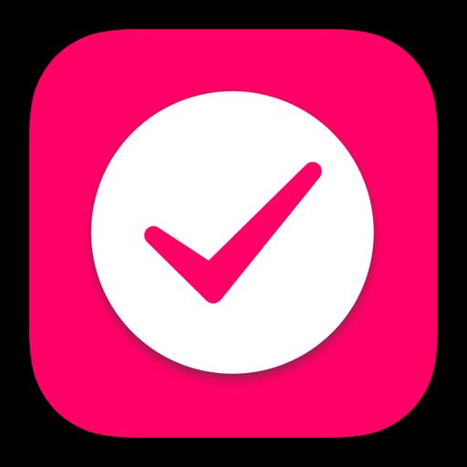 Nural - Team Management for Mac