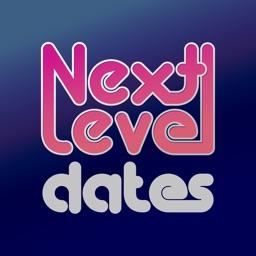 Next Level Dates