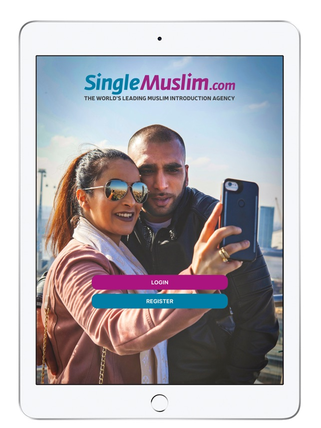 Shaadi hastighed dating los angeles