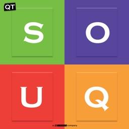 QT Souq