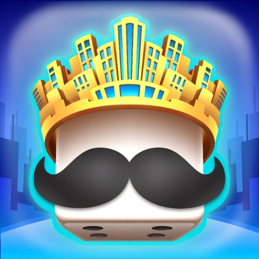 Dice Kings iOS App