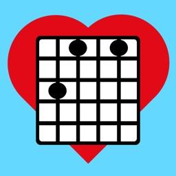 Chord Love