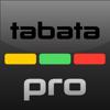SIMPLETOUCH LLC - Tabata Pro - Tabata Timer artwork