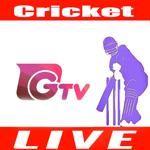 Gtv Cricket Live pour pc