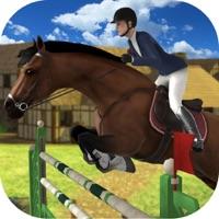 Codes for Jumping Horse Rider Simulator Hack
