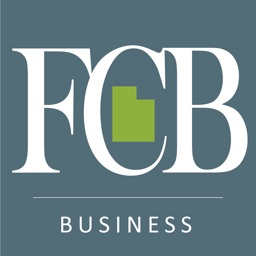 FCB Utah Business for iPad