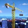 Construction Simulator PRO - iPadアプリ