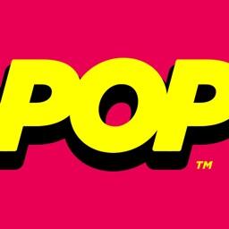 Popout Live
