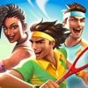 Tennis Clash: Fun Sports Games