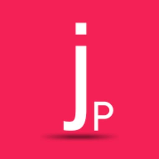 Jerry Provider