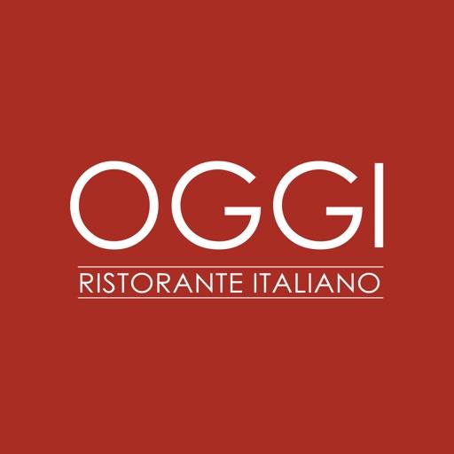 OGGI Ristorante Italiano