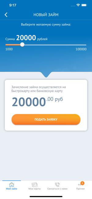 Кредит на ремонт банк