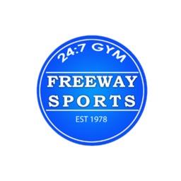 Freeway Sports