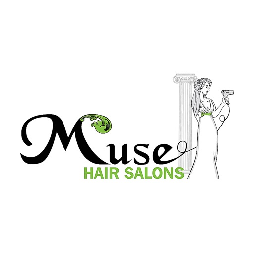 Muse Hair Salons