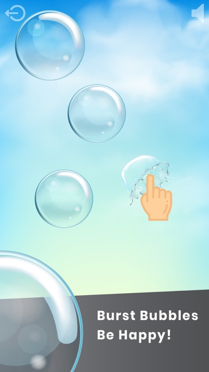 AntiStress Anxiety Relief Game screenshot-6