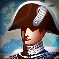 Codes for European War 6: 1804 Hack