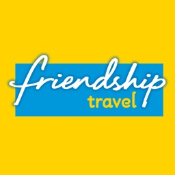 Friendship Travel