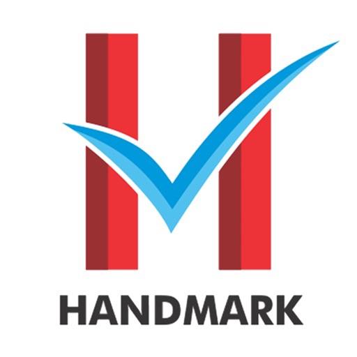 Handmark