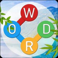 Activities of Word Friends-Word Puzzle Game