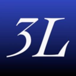 3-Level