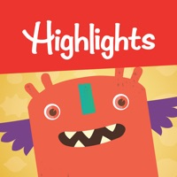 Codes for Highlights Monster Day Hack
