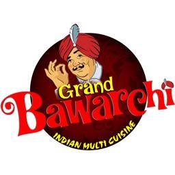 Grand Bawarchi