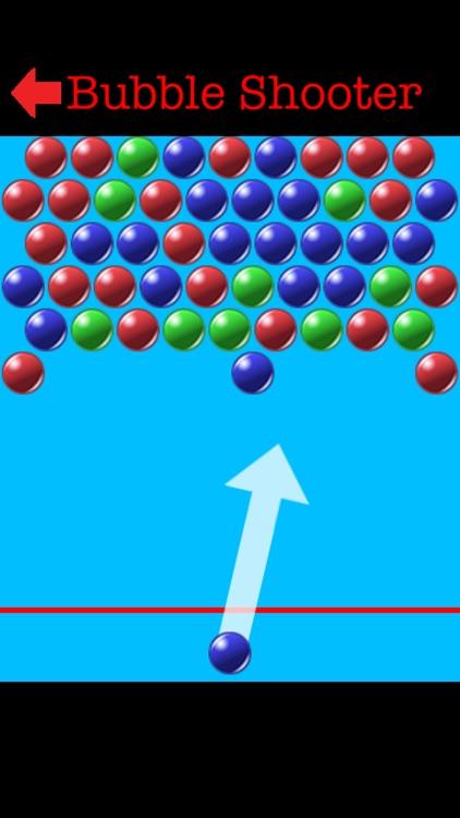 Watch Games Pack 2 screenshot-3