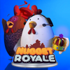 download Nugget Royale PE