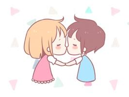 Chibi Love