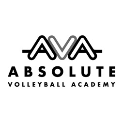 Absolute Volleyball Academy TX