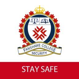 Stay Safe - Fanshawe College