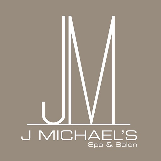 J Michael's Spa and Salon