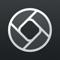 App Icon for Halide Camera App in Denmark IOS App Store
