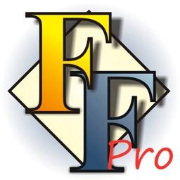 FormFill Pro