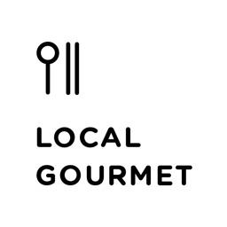 LocalGourmet
