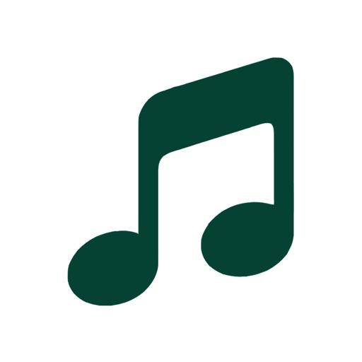 eSound Music by Giorgio Gerelli